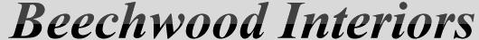Beechwood Interiors logo